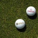Omega – Partnership con The PGA of America