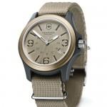 Victorinox Swiss Army – Restyling dell'orologio Original