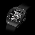 Richard Mille – Orologio RM 027 per Only Watch