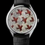 Vacheron Constantin – Orologio per Only Watch 2011