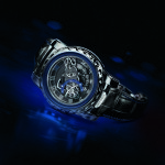 Ulysse Nardin – Freak Diavolo per Only Watch 2011
