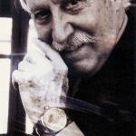 Gérald Genta – Il mondo dell'orologeria piange la scomparsa di un grande designer