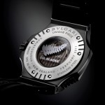 Bulgari – Aggiudicato per 24.000 euro il Chronosprint Endurer All Blacks