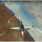 Il gioco Breitling Reno Air Races