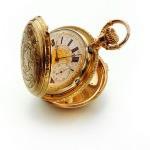 Girard-Perregaux – 220 anni di arte orologiera