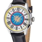 Morellato – I nuovi orologi Limited Edition dedicati ai campanili di Monaco e Venezia
