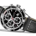 Eberhard & Co – Orologi Champion V