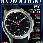L'Orologio 202 in edicola e su ezpress.it