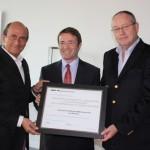 Richard Mille – Premio innovazione ed eccellenza