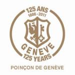 I 125 anni del Punzone di Ginevra