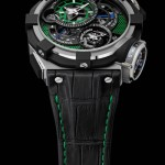 Concord – Orologi C1 Tourbillon POP Gravity