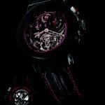 Hublot – Orologi Big Bang Chrono Tourbillon Ferrari