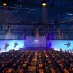 IWC – Sihh 2012: presentazione della nuova collezione Pilot's Watch