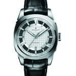 Perrelet – BaselWorld 2012: Peripheral Double Rotor