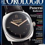 L'Orologio 204 a breve in edicola e su ezpress.it