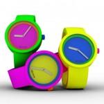 Orologi O clock by Fullspot