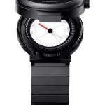 Porsche Design- P'6520 Compass Watch