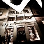 La Boutique Rolex di Pisa Orologeria ospita Meritalia