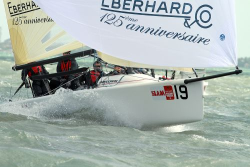 Eberhard_blog