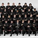 Jaeger-LeCoultre e AC Milan: incontro fra due leggende
