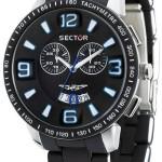 Sector – BaselWorld 2012: Collezione 400