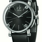 cK Watches – BaselWorld 2012: Cogent