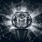 Concord – Orologi C1 BlackSpider Brilliant