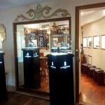 de Grisogono – Nuova boutique