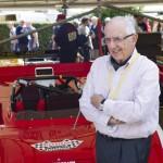 TAG Heuer – I festeggiamenti per gli 80 anni di Jack Heuer