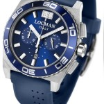 Locman – Orologi Stealth Mare