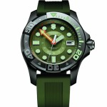 Victorinox Swiss Army – Dive Master 500