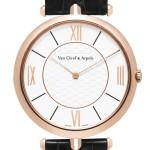 Van Cleef & Arpels – Orologi Pierre Arpels