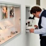 Glashütte Original: una manifattura tedesca