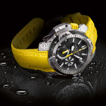 Graham – Chronofighter Oversize Prodive
