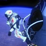 Zenith – El Primero Stratos Flyback Striking 10th infrange la barriera del suono