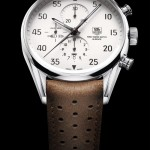 TAG Heuer – Orologi Carrera 1887 SpaceX
