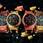 Swatch – Nuove proposte