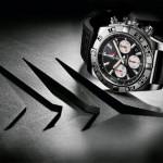 Breitling – Chronomat 44