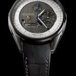 TAG Heuer Mikrogirder vince l'Aiguille d'Or al Grand Prix d'Horlogerie de Genève 2012