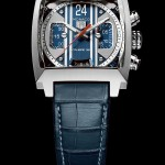TAG Heuer Monaco Twenty-Four Calibre 36 Chronograph