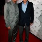 IWC – Partnership con il Tribeca Film Festival