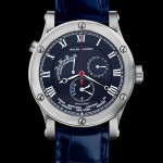 Ralph Lauren – Sihh 2013: Sporting World Time