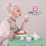Opsobjects debutta al Bread&Butter di Berlino