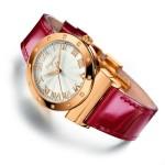 Salvatore Ferragamo Timepieces – Grande Maison Valentine's Day Special