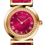 Versace – Vanity St. Valentine Edition