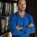 Sébastien Loeb nuovo testimonial Richard Mille