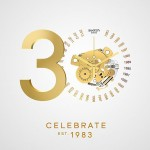 30 anni di Swatch
