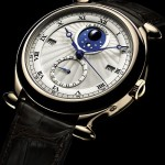 De Bethune – DB16 Tourbillon Regulator