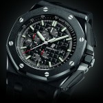Sihh 2013 – Audemars Piguet Royal Oak Offshore Chronograph 44 mm