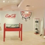Gagà Milano – Nuova boutique alle Hawaii